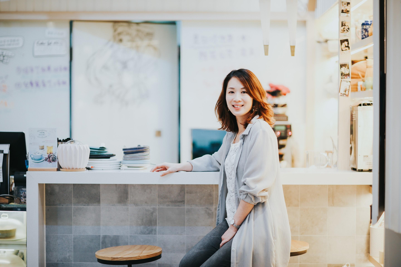 Tiffany Tea Hub 01